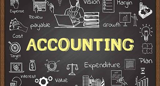 DISEMBER2020   DPA40093 FINANCIAL ACCOUNTING 4