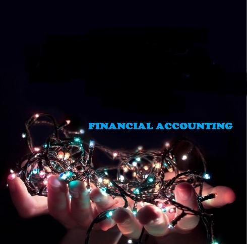 DISEMBER 2020   DPA6013 FINANCIAL ACCOUNTING 4