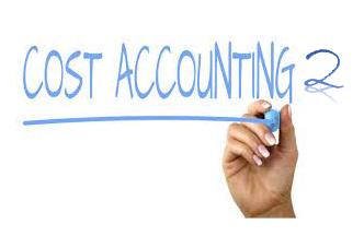 DISEMBER2020   DPA6023 COST AND MANAGEMENT ACCOUNTING 2