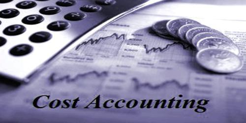 DISEMBER2020   DPA2023 BASIC COST ACCOUNTING